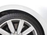 2013款 6.0T W12 MULLINER-第2张图