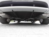 2013款 6.0T W12 MULLINER-第1张图
