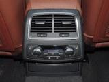 2015款 35 FSI quattro 舒适型-第5张图