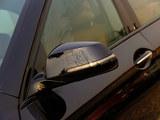 2014款 宝马5系(进口) 535i xDrive M运动型