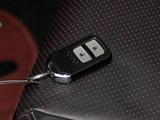 本田XR-V钥匙