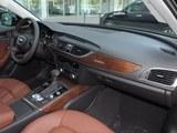 2015款 35 FSI quattro 舒适型-第2张图