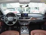 2015款 35 FSI quattro 舒适型-第1张图