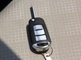 力帆530钥匙