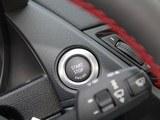 2014款 sDrive18i 领先型-第1张图