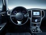 2015款 2.0T 四驱豪华型-第4张图