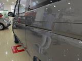 长安之星7 2014款  1.4L基本型E14V_高清图1
