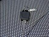 夏利N7钥匙