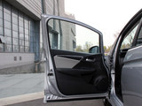 飞度 2014款  1.5L CVT LX舒适型_高清图1