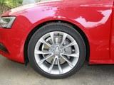2014款 Coupe 45 TFSI风尚版-第14张图