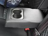 众泰Z500 2015款  1.5T 手动尊贵型_高清图5