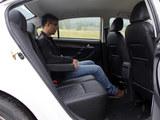 众泰Z500 2015款  1.5T 手动尊贵型_高清图2