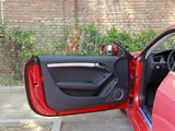 2014款 Coupe 45 TFSI风尚版-第12张图