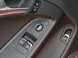 2014款 Coupe 45 TFSI风尚版-第10张图