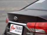 福瑞迪 2014款  1.6L AT Premium Special_高清图5