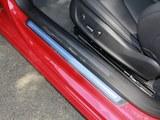 2014款 Coupe 45 TFSI风尚版-第6张图