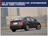 福瑞迪 2014款  1.6L AT Premium Special_高清图2