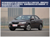 福瑞迪 2014款  1.6L AT Premium Special_高清图3