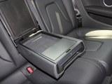 2014款 Coupe 45 TFSI风尚版-第2张图