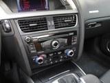 2014款 Coupe 45 TFSI风尚版-第11张图