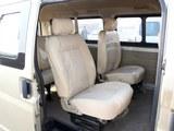 2012款 东风小康C37 1.4L创业Ⅱ型DK13-06