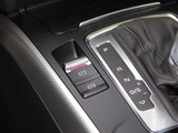 2014款 Coupe 45 TFSI风尚版-第9张图
