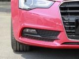 2014款 Coupe 45 TFSI风尚版-第4张图