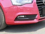 2014款 Coupe 45 TFSI风尚版-第1张图