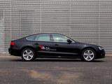 2014款 Coupe 45 TFSI-第5张图