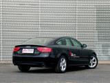 2014款 Coupe 45 TFSI-第4张图