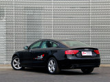2014款 Coupe 45 TFSI-第2张图