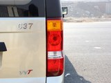 东风小康C37 2012款  1.4L创业Ⅱ型DK13-06_高清图3