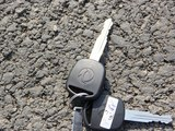 东风小康C37钥匙