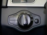 2014款 Coupe 45 TFSI-第15张图
