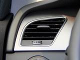 2014款 Coupe 45 TFSI-第14张图