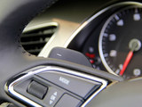 2014款 Coupe 45 TFSI-第13张图