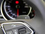 2014款 Coupe 45 TFSI-第12张图