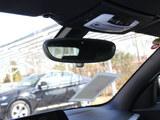 2015款 220i 敞篷轿跑车 M运动型-第4张图