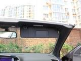 2014款 Cabriolet 45 TFSI风尚版-第4张图