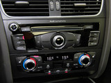 2014款 Coupe 45 TFSI-第8张图