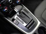 2014款 Coupe 45 TFSI-第6张图