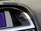 2014款 Cabriolet 45 TFSI风尚版-第16张图