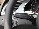 2014款 Cabriolet 45 TFSI风尚版-第14张图