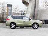2014款 2.4L 自动两驱豪华型-第4张图