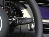 2014款 Cabriolet 45 TFSI风尚版-第13张图