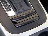 2014款 Coupe 45 TFSI-第3张图