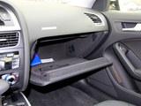 2014款 Coupe 45 TFSI-第1张图