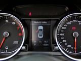 2014款 Cabriolet 45 TFSI风尚版-第7张图