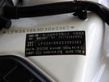 2013款 30 TFSI 手动舒适型-第1张图