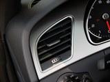 2014款 Cabriolet 45 TFSI风尚版-第5张图